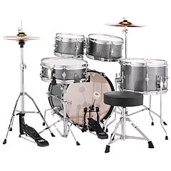 Pearl Roadshow Junior Grindstone Sparkle Complete Set