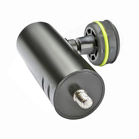 Soporte para luces Gravity SF 36 Z 38 m