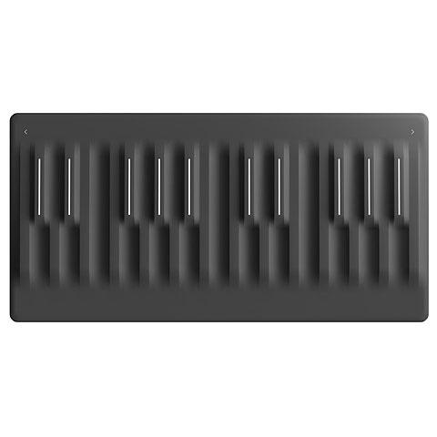 Masterkeyboard ROLI Seaboard Block Studio Edition