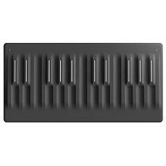 ROLI Seaboard Block Studio Edition « Master Keyboard