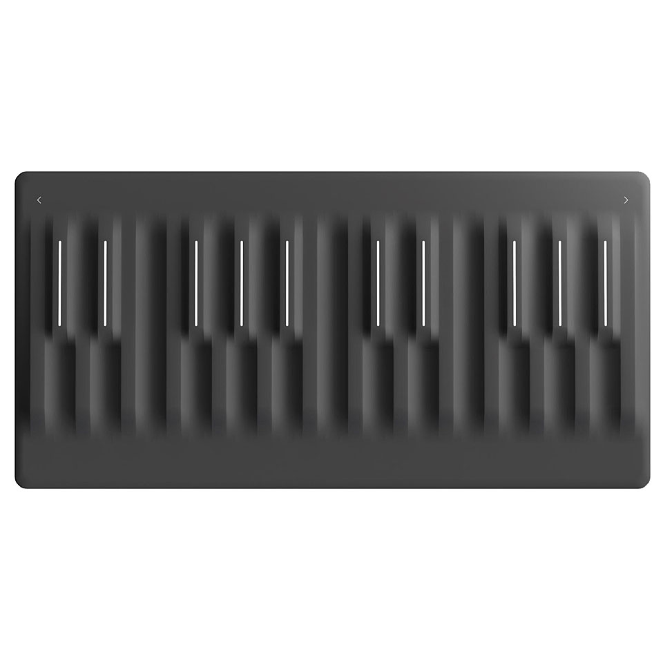 Midimasterkeyboards - ROLI Seaboard Block Studio Edition Masterkeyboard - Onlineshop Musik Produktiv