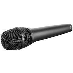 DPA 2028 « Microphone