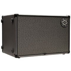 Darkglass DG210N « Bass Cabinet