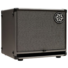 Darkglass DG112N « Bass Cabinet