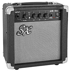 SX Guitars SE1SK34-3TS