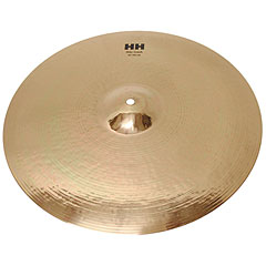 Sabian HH 16'' Brilliant Thin Crash B-Stock « Crash-Cymbal