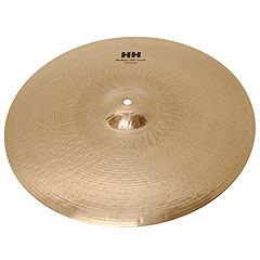 Sabian HH 16'' Brilliant Medium Thin Crash B-Stock « Cymbale Crash