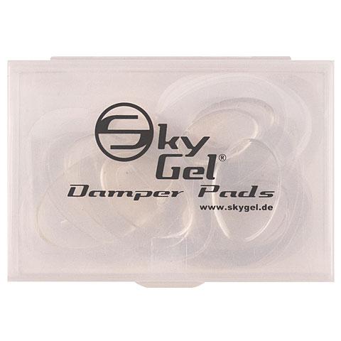 SkyGel Glass Power Pack