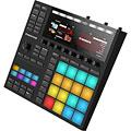 MIDI-Controller Native Instruments Maschine Mk3 black