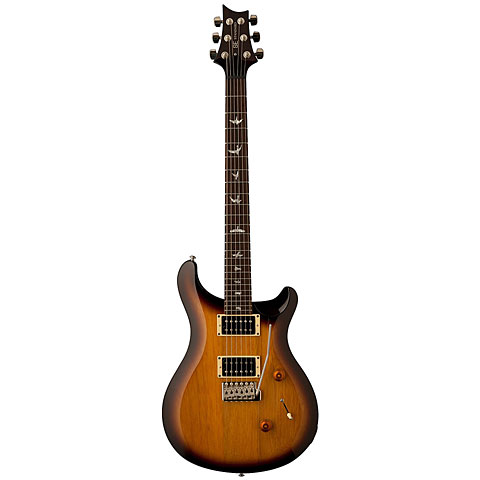 PRS SE Standard 24 TS « Guitarra eléctrica