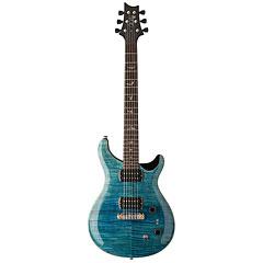 PRS SE Paul's Guitar Aqua
