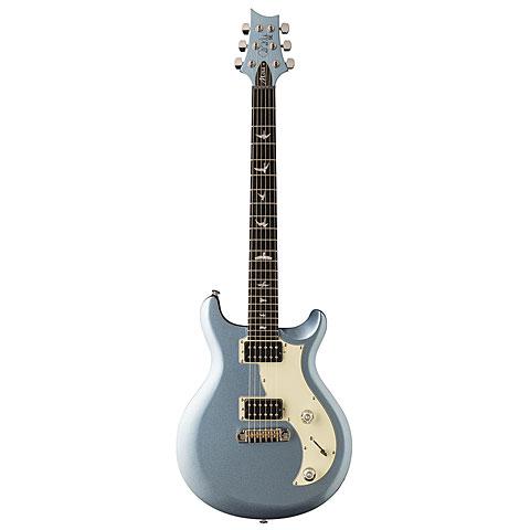 PRS SE Mira MB « E-Gitarre