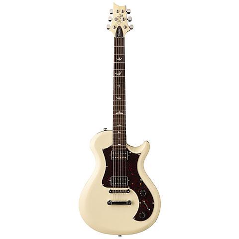 PRS SE Starla Stoptail AW « Guitare électrique
