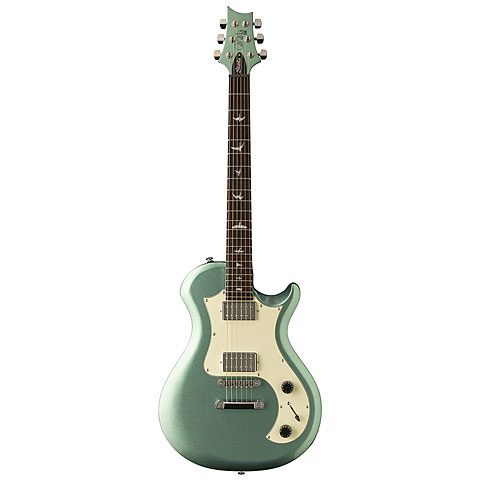 PRS SE Starla Stoptail MG « E-Gitarre