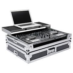 Magma DJ-Controller Workstation MC-7000 «