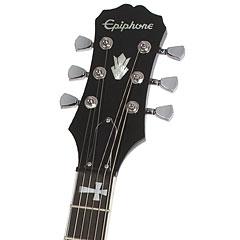 Epiphone SG Tony Iommi Lefthand