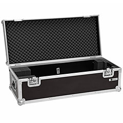 Roadinger Flightcase 1x LED SL-400 « Lichtcase