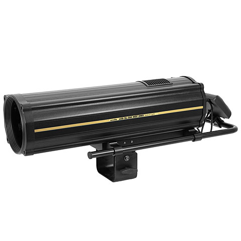 Chaser Eurolite LED SL-350 DMX Search Light