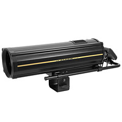 Eurolite LED SL-350 DMX Search Light « Verfolger