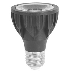 Omnilux PAR-20 230V COB 6 W E-27 LED 1800k-3000k dim2warm « Lamp (verlichting)