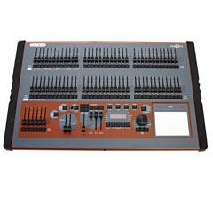 LSC maXim L 36/72 VGA « Mesas iluminación