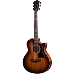 Taylor 326ce Baritone « Acoustic Guitar