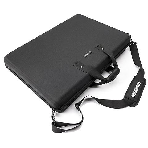 DJ-Equipment-tas Magma CTRL Case Prime 4