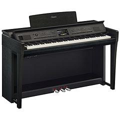 Yamaha Clavinova CVP-805 B « Digitalpiano