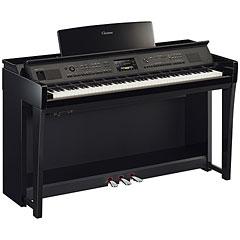Yamaha Clavinova CVP-805 PE « Digitalpiano