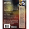 Musiktheorie Acoustic Music Books Harmonielehre endlich verstehen! Einstieg in die Musiktheorie