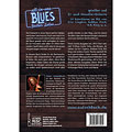 Libro de partituras Acoustic Music Books All in One. Blues Guitar Solos für E- und Akustik-Gitarre