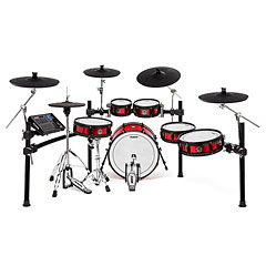 Alesis Strike Pro Special Edition Electronic Drum Kit « Electronic Drum Kit