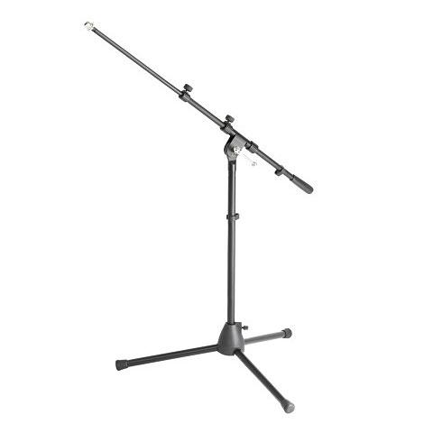 Mikrofonständer Adam Hall Stands S 9 B