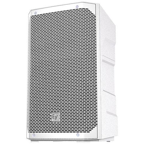 Actieve Luidspreker Electro Voice ELX200-10P-W