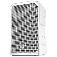 Electro Voice ELX200-10P-W « Active PA-Speakers