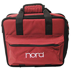 Clavia Nord Soft Case Drum 3P « Percussionbag