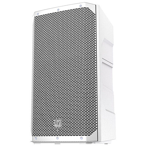 Altavoz activo Electro Voice ELX200-12P-W