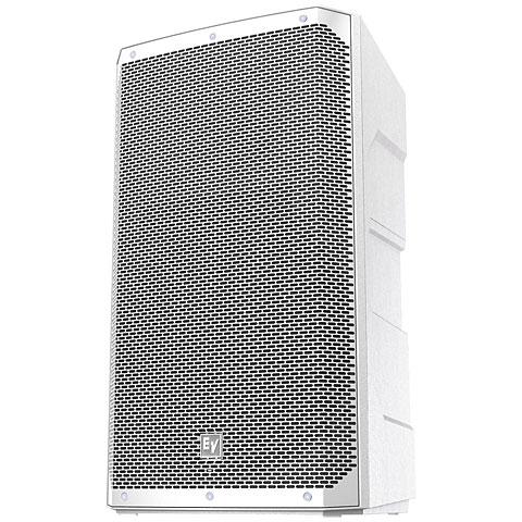 Altavoz activo Electro Voice ELX200-15P-W