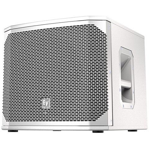 Altavoz activo Electro Voice ELX200-12SP-W