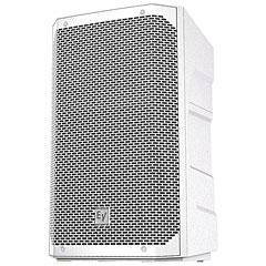 Electro Voice ELX200-10-W « Enceinte passive