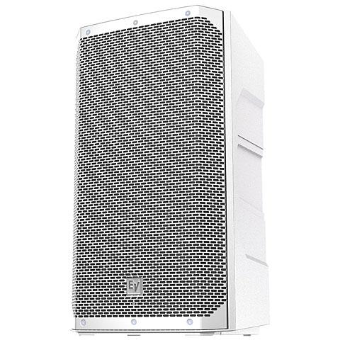 Electro Voice ELX200-12-W