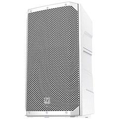 Electro Voice ELX200-12-W « Enceinte passive