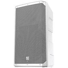 Electro Voice ELX200-15-W « Enceinte passive