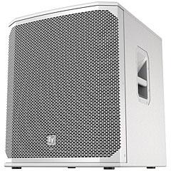 Electro Voice ELX200-18S-W « Enceinte passive