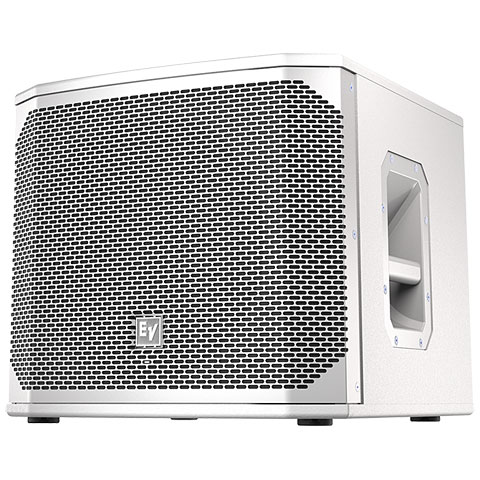 Passivlautsprecher Electro Voice ELX200-12S-W