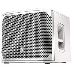 Electro Voice ELX200-12S-W « Passivlautsprecher