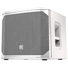 Electro Voice ELX200-12S-W « Enceinte passive