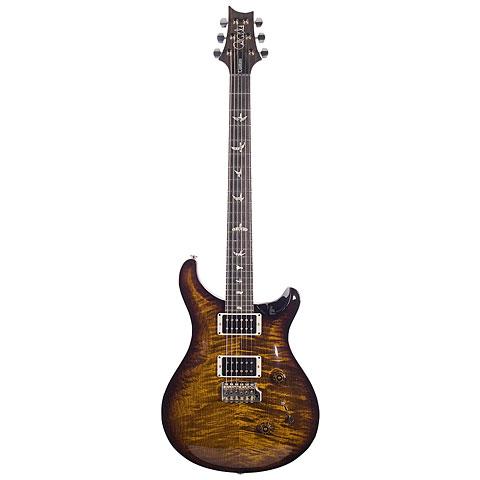 PRS Custom 24 BW « Guitarra eléctrica