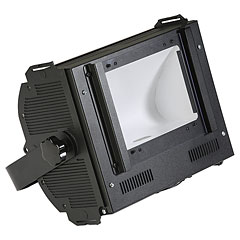 Ultralite Diffusion 250 W 5600 k asy « Flood Light / Blinder