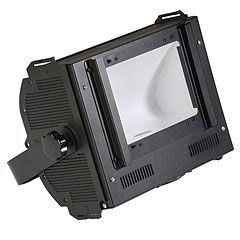 Ultralite Diffusion 200 W TW asy « Flood Light